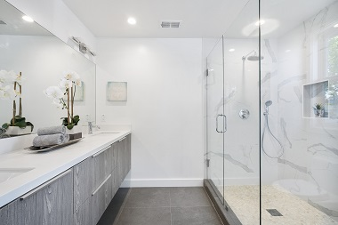 Shower Screens Brisbane​