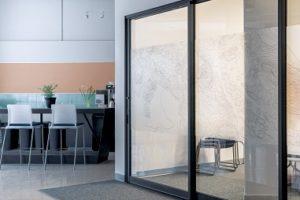 Glass Sliding Doors Brisbane