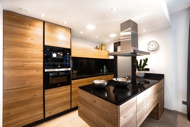 Glass Splashbacks Brisbane ​